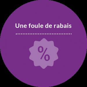 pastilles_accueil-mauve4