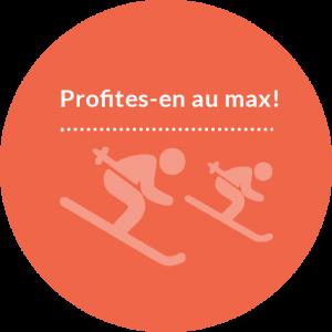 pastilles_accueil-orange4
