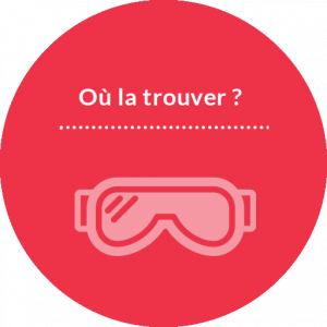 pastilles_accueil-rouge4